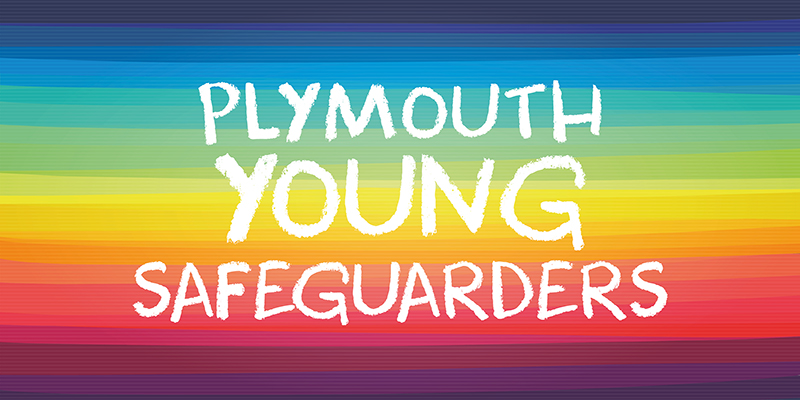 Young Safeguarders