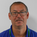 Andy Tout profile photo