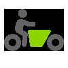 Link to eCargo Bikes