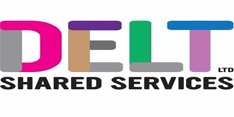 Delt IT Support: 01752 307669
