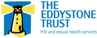 Eddystone logo.png