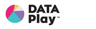 dataplay5