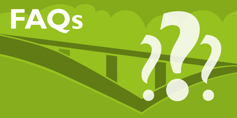 Forder Valley Link Road - FAQs