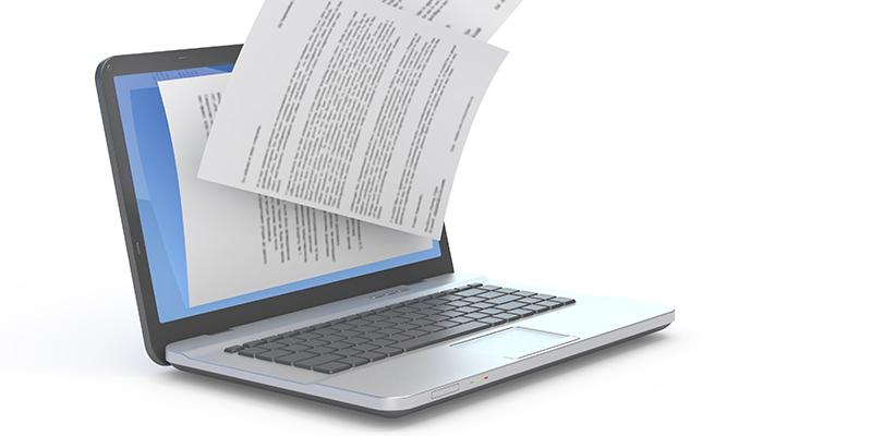 Data/ Evaluation/ WEMWBS