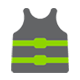 Link to Life Jacket Scheme