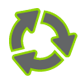 Link to Chelson Meadow recycling centre