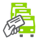Link to Cross bus company ticket (Skipper)
