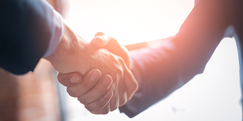 Partner vacancies