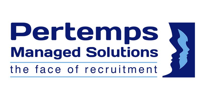 Pertemps temporary vacancies
