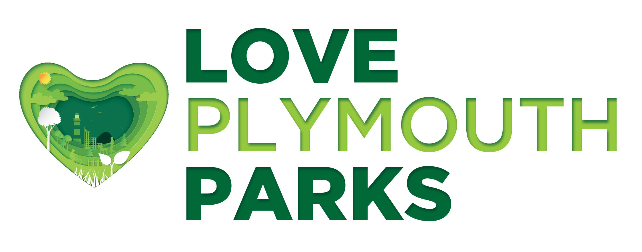 Love Ply,mouth Parks