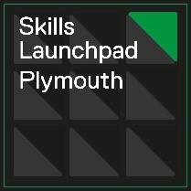 Skills Launch Pad