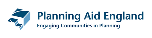 The Royal Town Planning Institute: Planning Aid