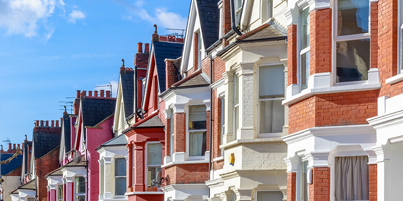 Private Rented Housing Standards