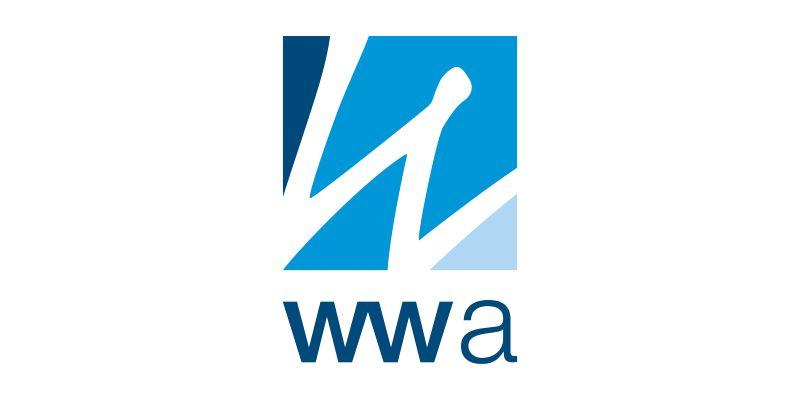 Ward Williams Associates