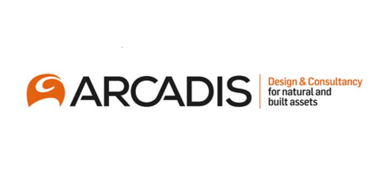 Arcadis Consulting (UK) Ltd