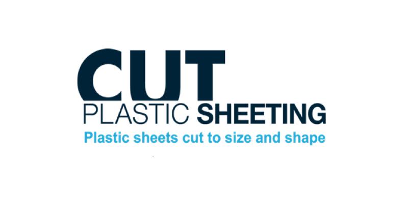 Cut Plastic Sheeting