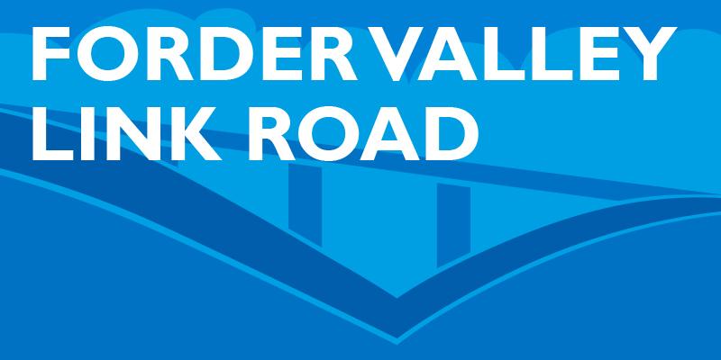 Forder Valley Link Road
