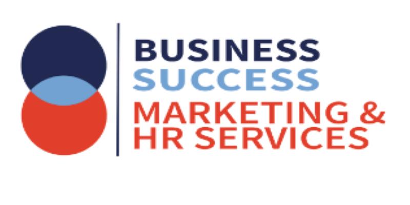 Business Success SW Ltd