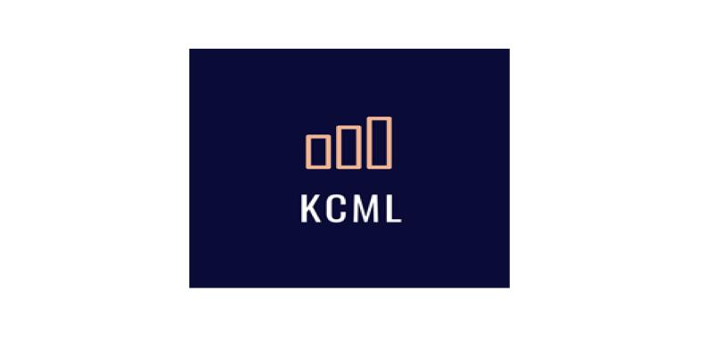 Kernewek Commercial Management Limited