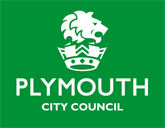Plymouth City Council corporate mark