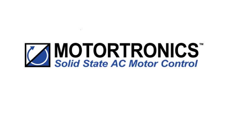 Motortronics UK Ltd