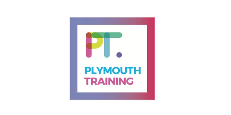Plymouth Training
