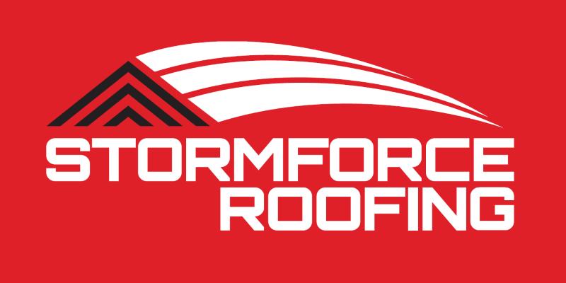 Stormforce Roofing & Maintenance Ltd