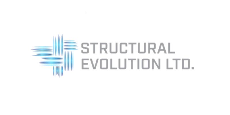 Structural Evolution Ltd