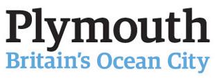 Britain's Ocean City