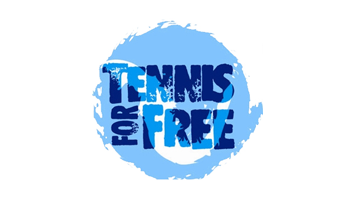 Image result for tennis for free
