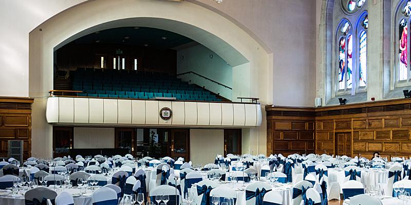 Guildhall-greathall