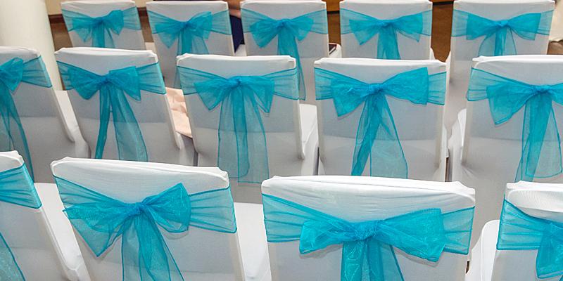 Guildhall weddings