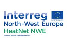 HeatNet project