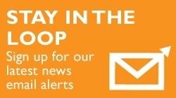 Sign up for news updates