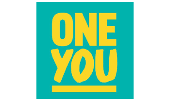 One You