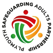 Plymouth Safeguarding Adults Partnership Logo