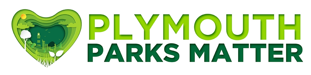 Plymouth Parks Matter