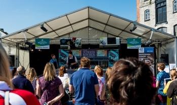 Seafood Festival