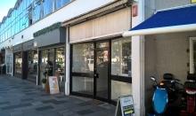 Image of 137 Cornwall Street building