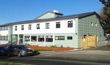 Four Greens Community Trust