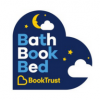 Bath Book Bed logo