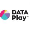 Data Play
