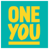 One You logo