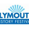 History Festival Logo