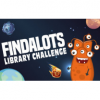 Findalots library challenge