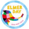Elmer Day 2019