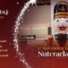 Nutcracker Trail