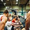 Rehabilitation Triathlon