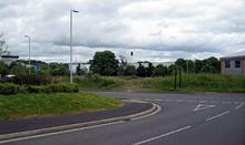 Plot C378 William Prance Road
